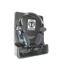 Fone De Ouvido Porta Pro Koss - Portapro Koss - Id8888