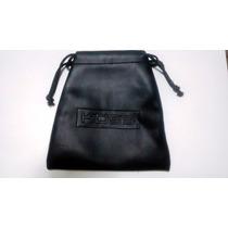 Bolsa Bag Case Do Fone De Ouvido Kos S Porta Pro Id1983