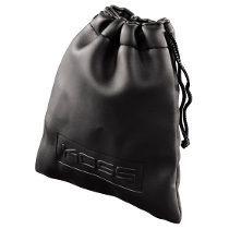 Bag Case Do Fone De Ouvido Koss Porta Pro E Akg