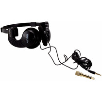 Fone On-ear Koss Sporta Pro
