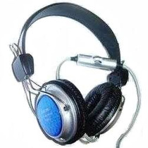 Kit 20 Fones De Ouvido Com Microfone Menor Preço Do Site !!!