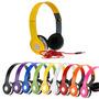 Fone Ouvido Headphone Tipo Beats Kit Atacado 10 Peças K23