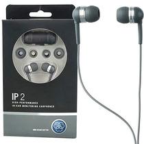Fone De Ouvido - Monitor De Palco Akg Ip2 In Ear - Ac0609