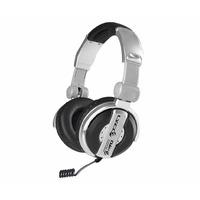 Fone De Ouvido Headphone Dj Lyco Dj1000 Mk2 Igual A Pioneer