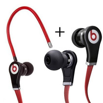 Suporte Ear Hook Fone Beats Tour Oem