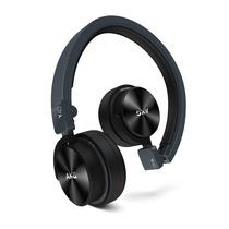 Headphone Akg Y40 Preto, C/ Controle De Volume Retire Sp