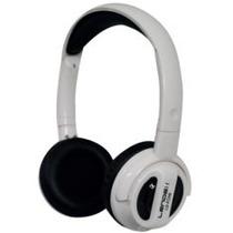 Headphone Lendex Modelo Ld-foh6 Com Cartão De Memoria