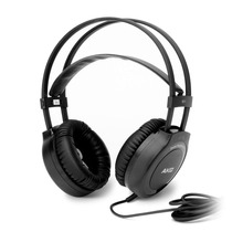 Fone De Ouvido Akg K511 On Ear By Harman