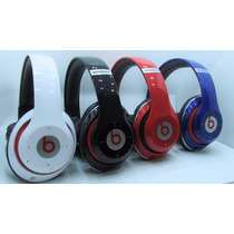 Fone De Ouvido Bluetooth Beats By Dr.dre Studio S460 Solo 2