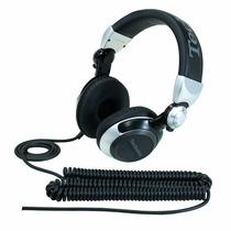 Headphone Technics Rpdj1210