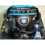 Headphone Stereo Cd 830 Ps4, Com Microfone, Ps3, Gamer Pc
