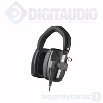 Beyerdynamic Fone De Ouvido Dt-150 Classico +q Beats Akg