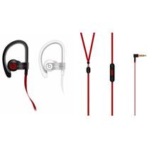 Fone Beats Powerbeats2