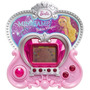 Mini Game Barbie - Candide (usado/funciona)