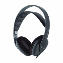Fone Headphone Para Dispositivos Moveis Beyerdynamic Dt235