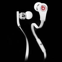Fone Beats Tour Dr. Dre Com Control Talk S/ Caixa