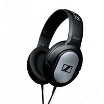 Headphone Dinâmico Estéreo Powerful Sound Experience
