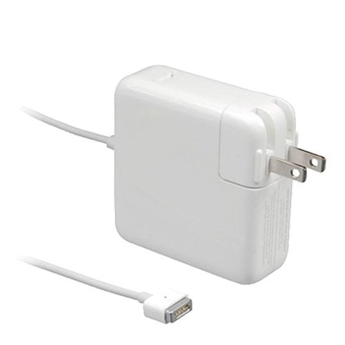 Fonte Para Apple Macbook 13 Magsafe 16.5v 3.65a 60w
