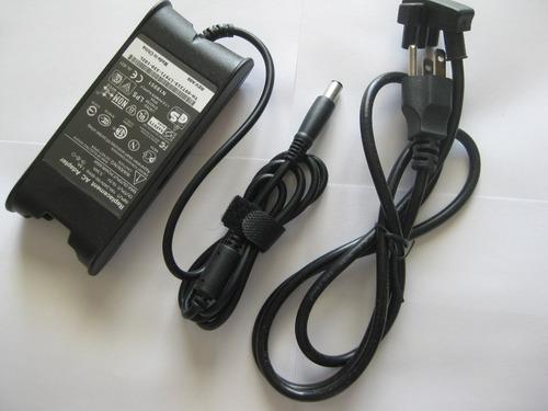 Fonte Para Dell Latitude D500 D505 D510 D520 D600 D610 D620