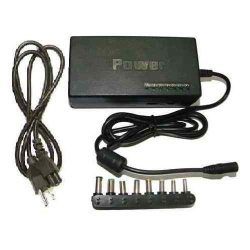 Fonte Unviersal Notebook Acer Aspire 4520 4720 5315 5920