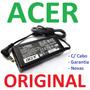 Fonte Original Acer Aspire E1 M3 M5 V3 V5 S3 S5 19v 3.42a