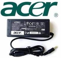 Fonte Carregador Notebook Acer Aspire 3000 Original 65w 19v