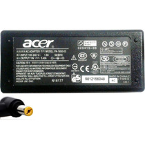 Carregador Original Acer Aspire V3-571 V3-471g V3-4710g V3