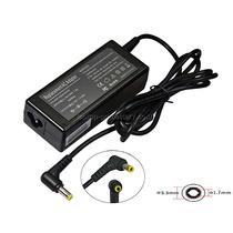 Carregador Netbook Acer Aspire One Nav50 Kav60 Pav70 Zg8 ©