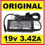 Fonte Carregador Original Notebook Acer Aspire V3-571-6855