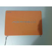 Tampa Do Netbook Acer Aspire One D257 Happy2 1880