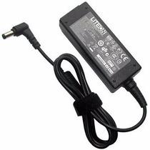 Fonte Acer Aspire One Pa-1300-04 19v 1,58a 30w Carregador