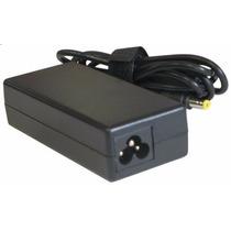 Fonte Carregador Similar Acer Aspire E1-571-6854 19v 3.42a