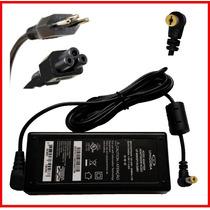 Fonte Carregador Acer Aspire E1-571-6854 E1-572-6_br648 65w