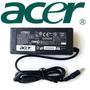 Fonte Carregador Notebook Acer Aspire 3660 - Nova
