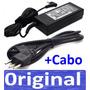 Fonte Original Netbook Acer One A110/150 D150 D250 Aspire