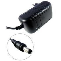 Fonte 12v 1a Bi-volt Roteador, Monitor, Modem, Tv Lcd,radio