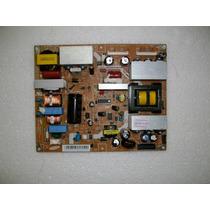 Placa Fonte Bn44-00191b Tv Ln32a330 Samsung
