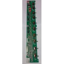 Placa Inverter Da Tv Sony Kdl 40bx425