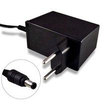 Fonte Carregador 12v 2a Cftv Roteador Monitor Modem Tv Lcd