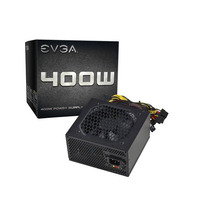 Fonte Standard 400w Evga 100-n1-0400-l0 400w S/cabo