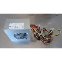 Fonte Dell Xps 8700 460w Ac460am-00 Cn-01xmmv Dp/ N: 01xmmv