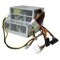 Fonte Dell 250w For Optiplex Models - Pn Nh429