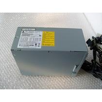 Fonte Hp Workstation Xw8600 9400 1050w 440860-001 Dps-1050cb