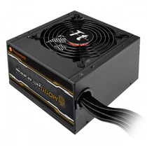 Fonte 650w Real Smart Modular Bronze 80 Plus Thermaltake