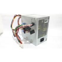 Fonte Dell Optiplex 780 255w Fonte - D326t 0d326t L255em-00