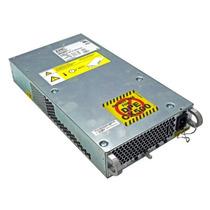 Fonte Dell Emc Acbel Api2sg02 Cx200/cx300 400w