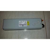 Fonte Servidor Ibm System X3400 Ex 3650 Usado