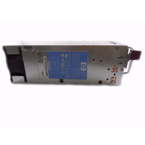 Fonte Hp Proliant Ml350 Modelo 3701-1c 725w - Novo
