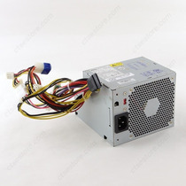 Fonte Dell Optiplex 280w Gx280 L280p-00 Ps-5281-3df 0f5115