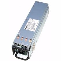 Fonte Original Dell Nps-700ab 700w Para Servidor Dell 2850